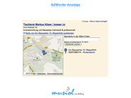 AdWords Koser small
