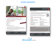 Newsletter Frenkert small