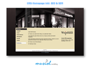Homepage Weinhaus small