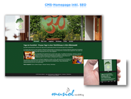 Homepage Yoga am Kunstfeld small