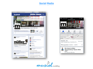 Facebook Profil MW small
